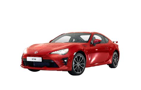 toyota new sports car gt86 history of toyota sports cars