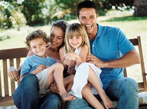 di famiglia famiglia quattroparole