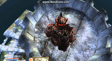 elder scrolls for console elder scrolls iv oblivion console commands