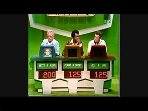theme to definition game show tattletales 1974 1978 theme music youtube