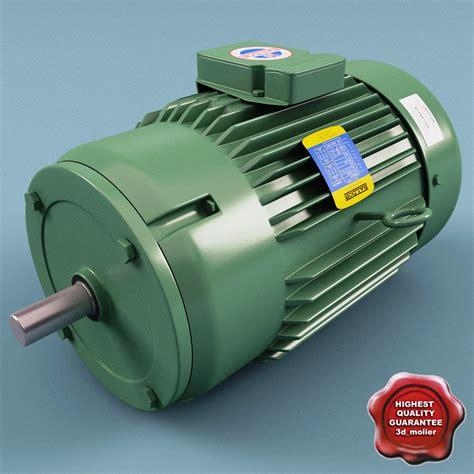 format factory v2 00 final max electric motor v2