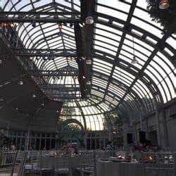 Atlantic Avenue Garden Center by Botanica Garden Center 22 Photos 31 Reviews