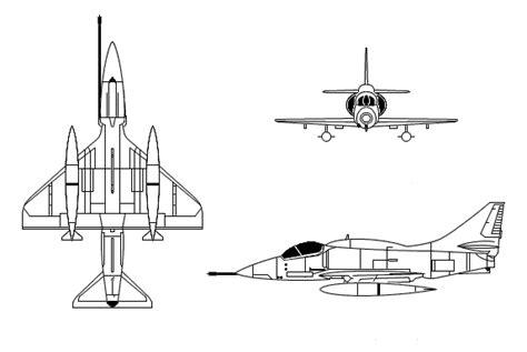 Dispenser Yamakawa a4d a 4 skyhawk