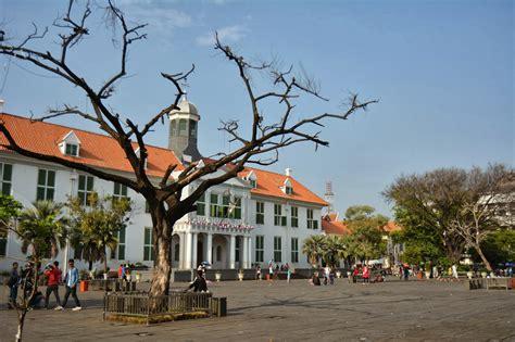 download kota tua jakarta indonesian movie videos 3gp taman fatahillah kota tua wisata taman fatahillah
