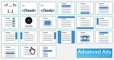 adsense quickstart ads google shuts down the adsense plugin for wordpress and now