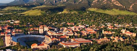 cu housing boulder student rentals off cus rental housing in boulder colorado cu boulder rentals