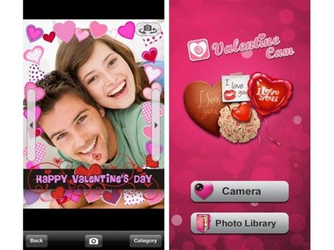 valentines app s day apps best free iphone apps for