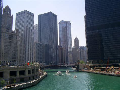 chicago il images