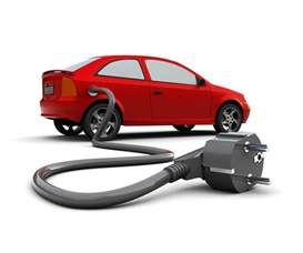 Electric Vehicles Disruption How Electric Cars Can Be The Disruption Since Iphone