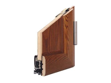 portoncini ingresso in legno portoncini ingresso