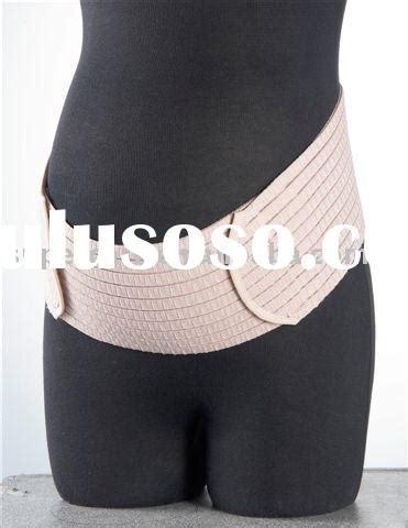 abdominal binder  abdominal bandage waist band  sale pricechina manufacturer