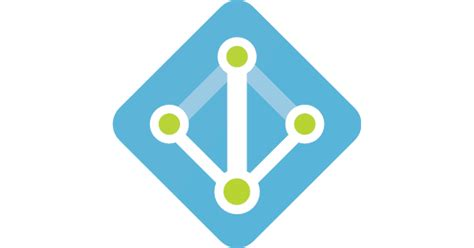 Finder Services Azure Active Directory Domain Services