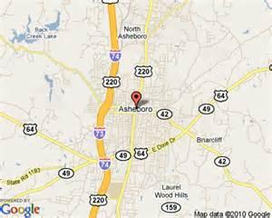 Comfort Inn Raleigh Asheboro North Carolina