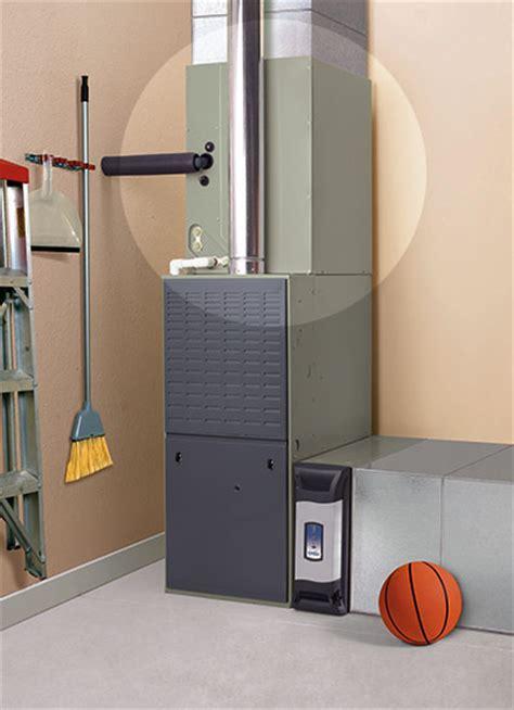 trane comfort coil trane evaporator coil repair install waco tx