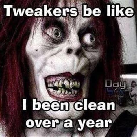 Tweaker Memes - sycuan casino casinos el cajon ca yelp