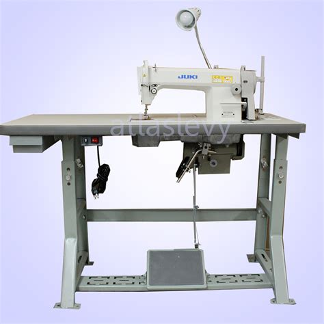 swing machines juki ddl 5550n industrial single needle sewing machine