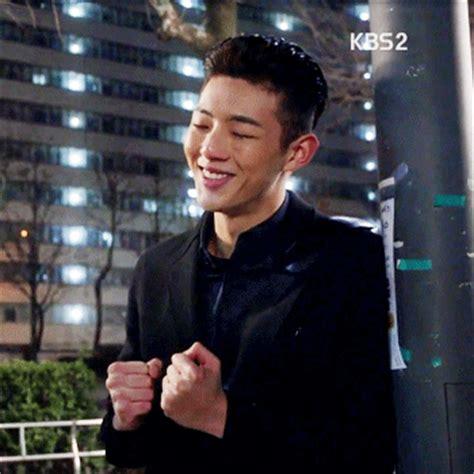 doctor x drama nice jisoo and kim minseok for doctors k drama amino