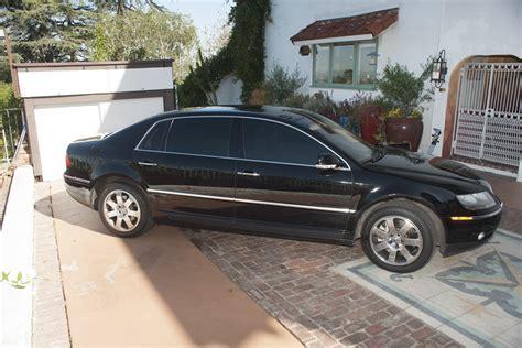volkswagen phaeton 2004 2004 volkswagen phaeton 194028