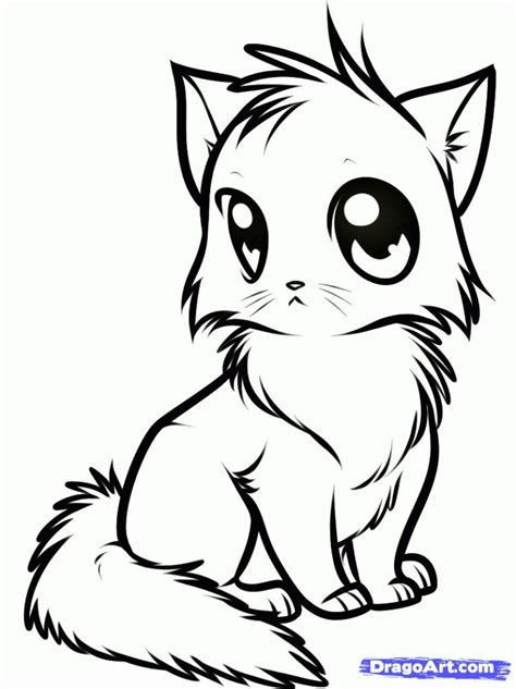 Sketches To Color by Pin By Rachael The Fox On Coloring Pages In 2019