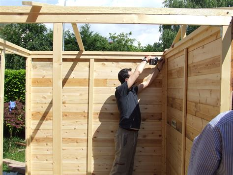 cassetta porta legna casetta porta attrezzi in legno fai da te fardasefapertre