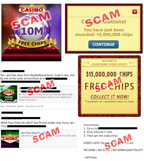 doubledown casino fan page ddpcshares stop the spread of scam double down