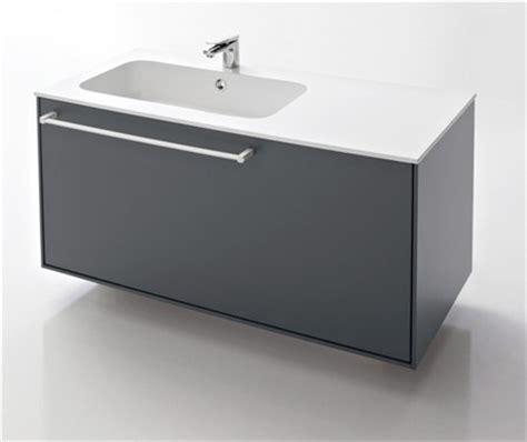 stocco mobili bagno beautiful stocco bagno gallery idee arredamento casa