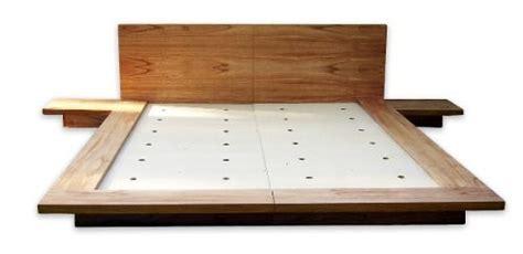 tatami cama japonesa m 225 s de 25 ideas fant 225 sticas sobre cama japonesa en