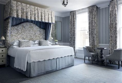 bed drapery 9726 best images about bedrooms on pinterest house of