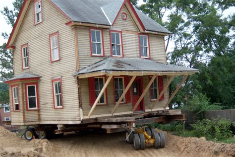 house movers cost used houses cost to move house houselogic real estate tips