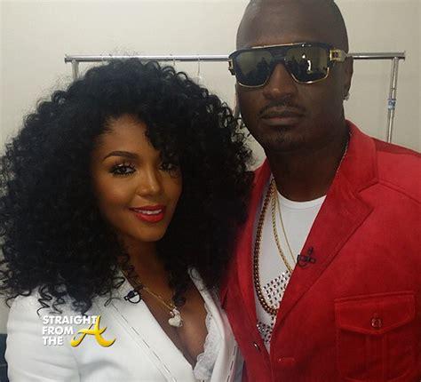 rasheeda short curly love and hip hop love and hip hop atlanta adrianne hairstyle