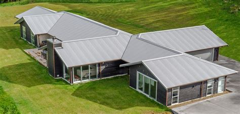 coloursteel roofing colour steel roofing price 96 with colour steel roofing price