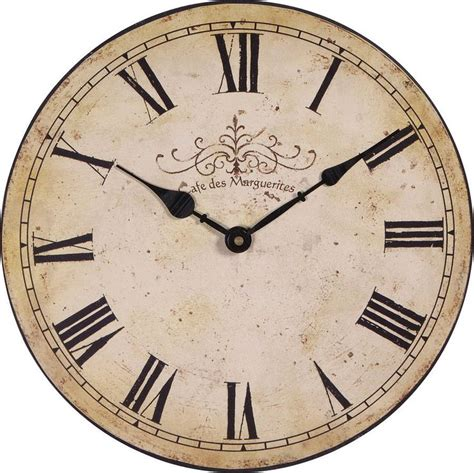 free printable cd clock faces 123 best images about clock faces on pinterest pocket