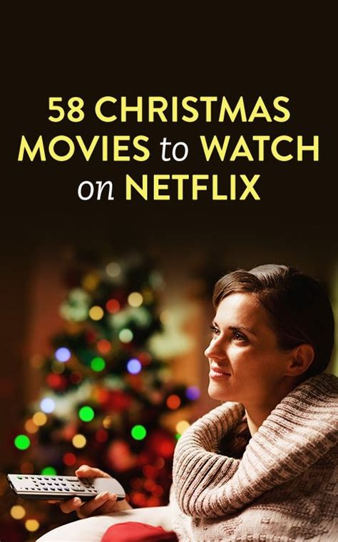 christmas movies on netflix 58 christmas movies to watch on netflix in 2016 because