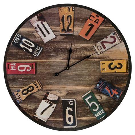 best made wall clock best 25 clock ideas ideas on pinterest man cave diy