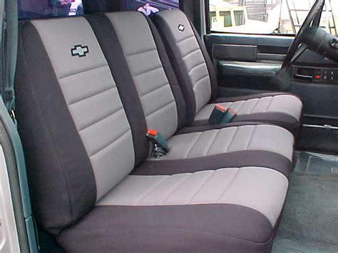 chevy silverado bench seat bench seat for 1991 chevy silverado 1500 autos post