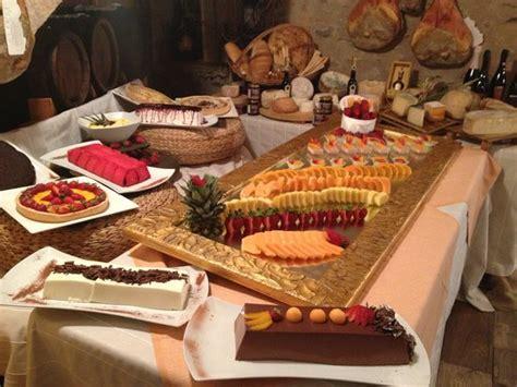 italiani fatti in casa uno dei nostri buffet di dolci fatti in casa picture of