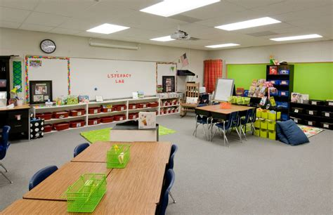 classroom layout for elementary classroom arrangements elementary google search