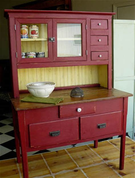 Vintage Kitchen Furniture by Antique Kitchen Cabinets Reclaimedhome Com