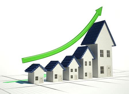 connecticut home sales rise in february marques