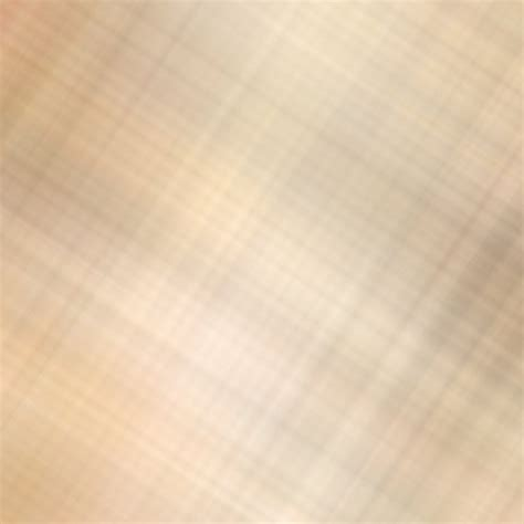 wallpaper grey beige free stock photos rgbstock free stock images blurred