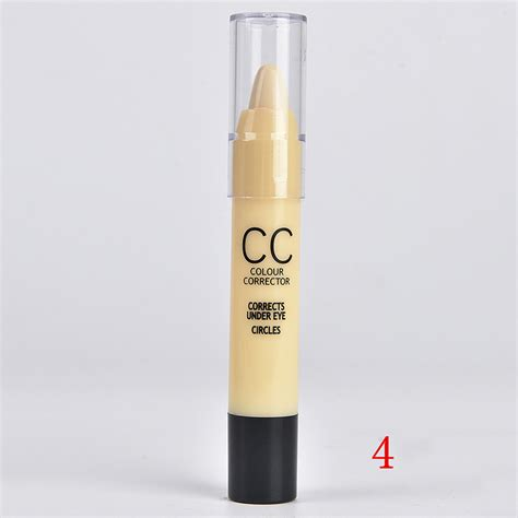 pro hide blemish foundation spot cover makeup