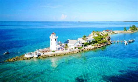 nassau sandals day pass overview nassau bahamas cruise port review and travel