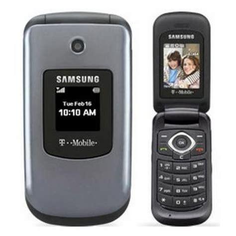 cheap flip phone   mobile samsung  refurbished