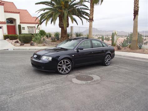 how cars run 1995 audi a6 seat position control how cars run 2002 audi a6 seat position control golonaus 2002 audi a6 specs photos