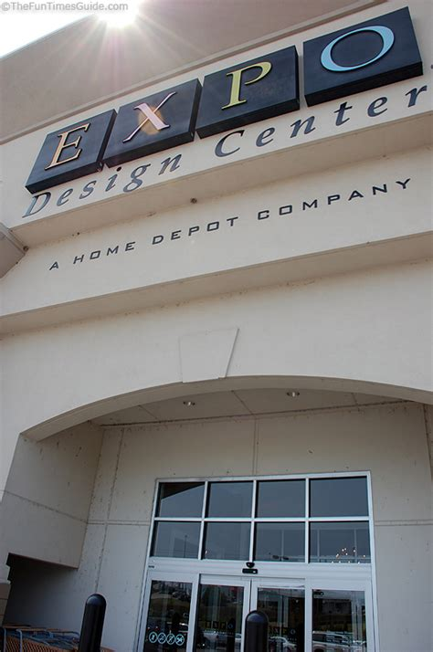 home design center nashville best places to shop for building materials home decor