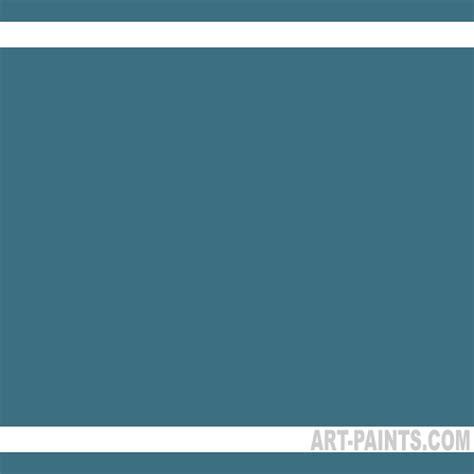 what color is diesel detroit diesel blue engine enamel paints de 1683