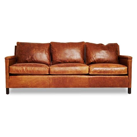 Leather Sofas On Finance Fresh Best Leather Sofa For The Money Picture Modern Sofa Design Ideas Gallery Image And