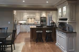 Open Kitchens Designs Kitchen Designs Photo Gallery Kitchen Renovation Ideas
