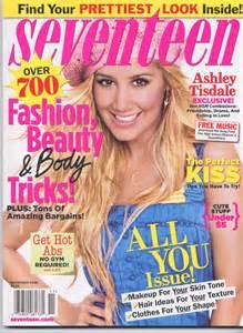 amazon rewards black friday free seventeen magazine myfreeproductsamples com