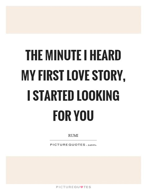 story i first love quotes first love sayings first love